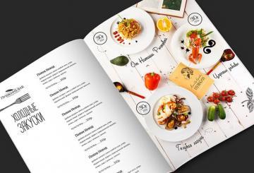 Mọi điều cần biết khi thiết kế một khu bếp nhà hàng, khách sạn, canteen (Phần 1)