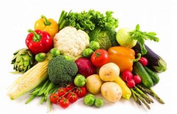 Tiêu chuẩn vệ sinh an toàn thực phẩm