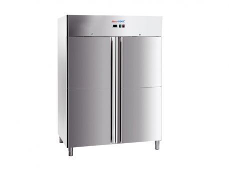 9 nguyên nhân có thể dẫn đến tủ lạnh không đủ lạnh