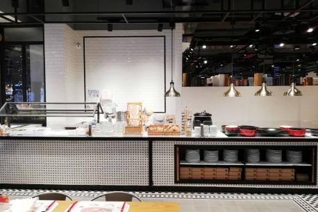 Công ty Hà Yến chuyên sửa chữa lò nướng nhà hàng, khách sạn nhanh chóng, chất lượng