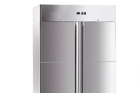 Hướng dẫn sửa chữa những hỏng hóc thường gặp của tủ lạnh 4 cánh công nghiệp