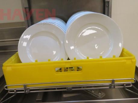 9 mẹo nhỏ giúp bạn sử dụng và vệ sinh máy rửa bát công nghiệp nhanh chóng và hiệu quả