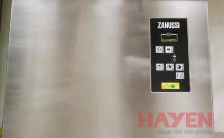 Một số tips sửa chữa bảo trì máy rửa bát công nghiệp bạn chưa biết