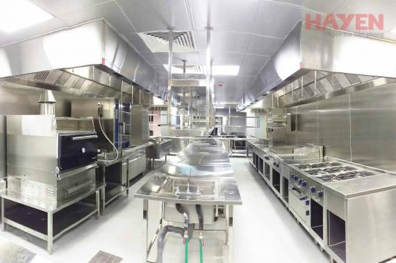 Khu nghỉ dưỡng InterContinental Phú Quốc